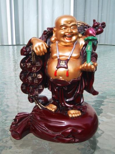 buddha468