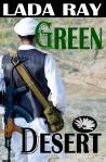 GREEN DESERT MASTER