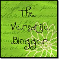 versatileblogger11_thumb