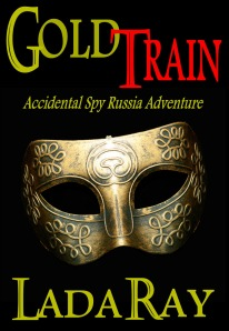 GOLD TRAIN COVER BLOG 2012