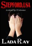 STEPFORD COVER BLOG 2012
