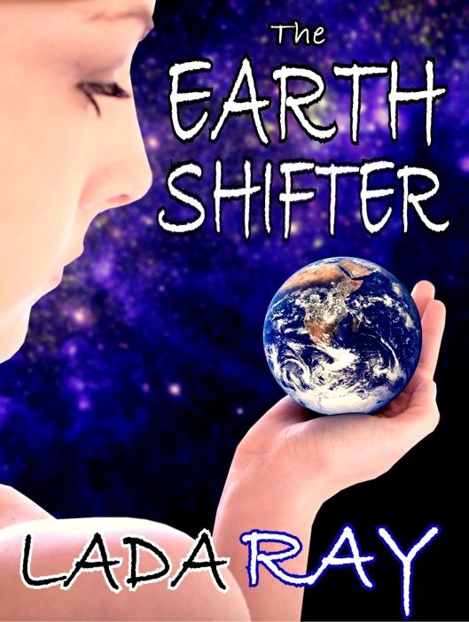 EARTH SHIFTER MASTER