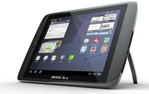 ARCOS TABLET image
