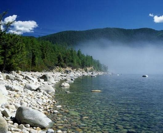 Baikal 2