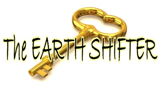 EARTH SHIFTER Image