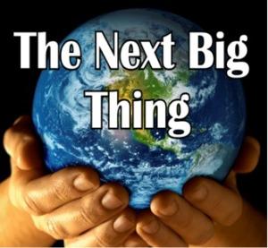 The Next Big Thing Blog Hop Badge
