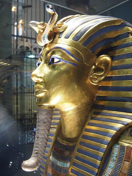 tutankhamun_mask