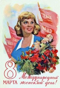 03-12-international-womens-day-01e