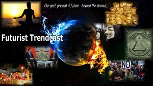 FUTURISTRENDCAST banner2