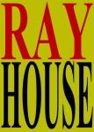 Ray House 3