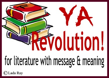 YA REV BADGE 1