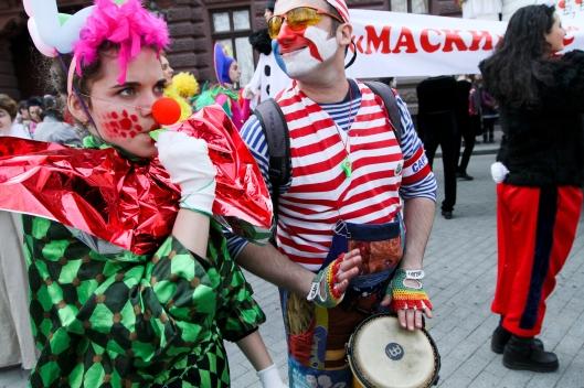 bigstock-ODESSA-UKRAINE--APRIL--Peo-28090562