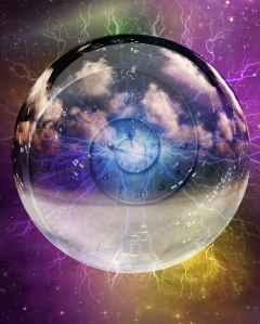 bigstock-Spiral-of-time-enclosed-in-cry-30934454