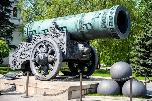 bigstock-Tzar-Cannon-45050092