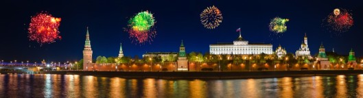 cropped-bigstock-fireworks-over-kremlin-in-mosc-44266165.jpg
