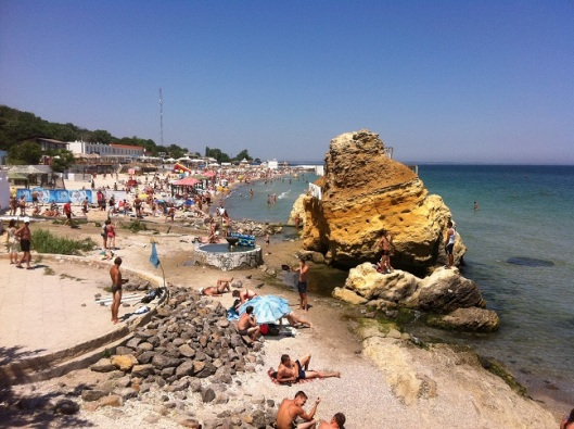 odessa_beach_ukraine
