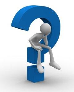 question-mark-thinker