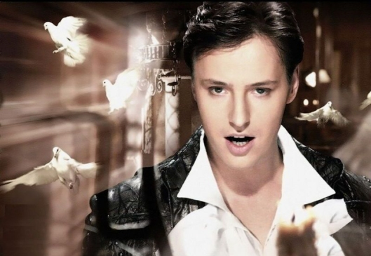Vitas-the-diamond-of-Russia