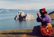 shamanicbajkal.jpg.w180h125