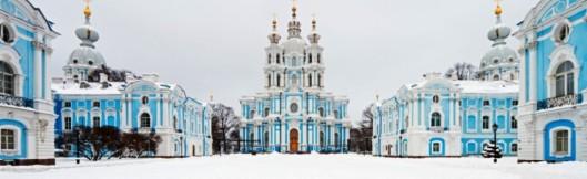 cropped-russian-winter-banner1.jpg