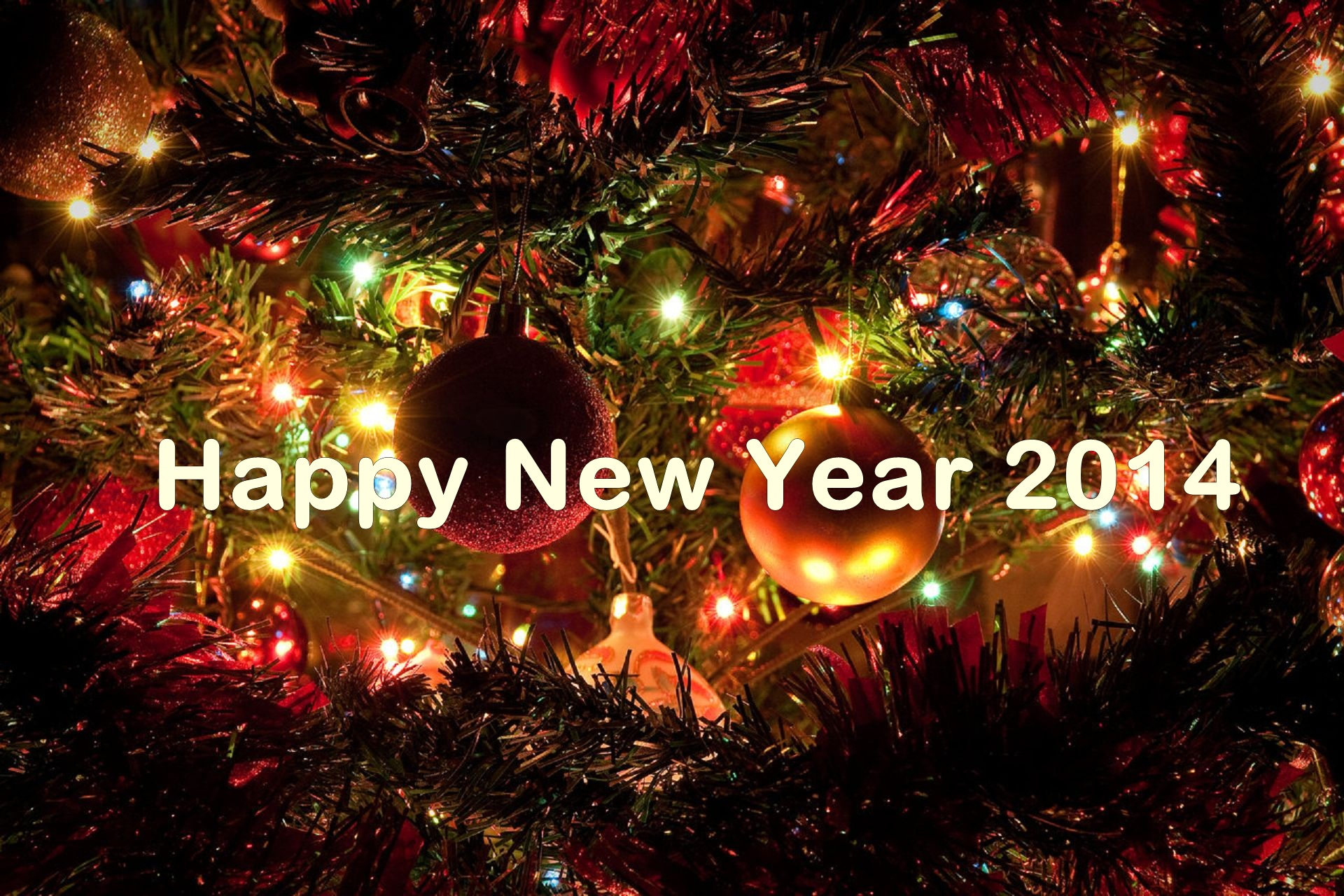 happy new year 2014 and how russians celebrate new year lada ray blog
