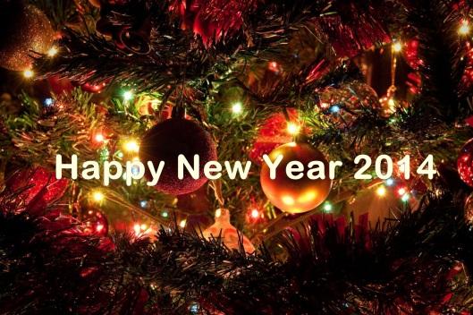 happy-new-year-2014