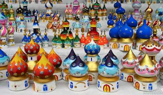 NY Russian_Handicrafts
