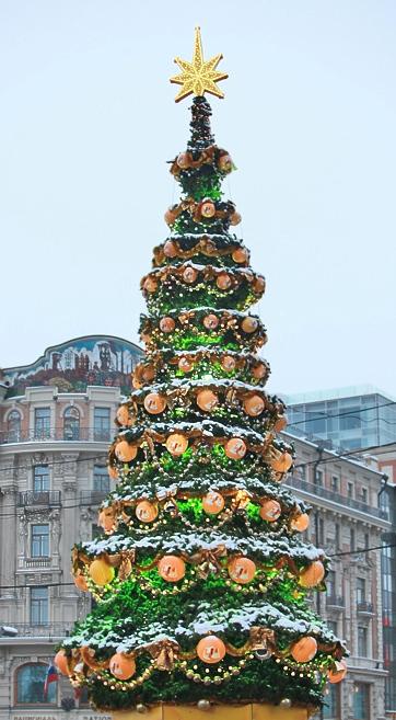 NY tree Russia 3