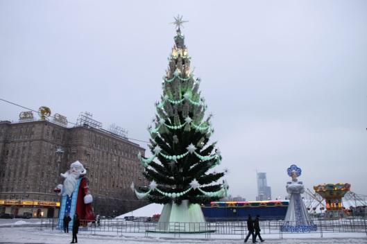 NY tree Russia 4