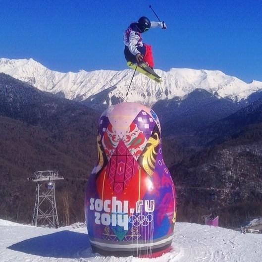 Joss-Christensen-slopestyle-russian-doll_2014-sochi-olympics