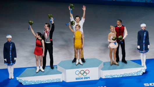 russia-figure-skating-win-gold silver