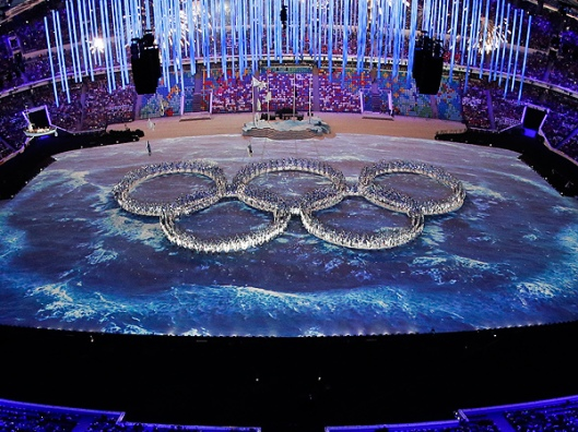 sochi closing ring slow to open 2