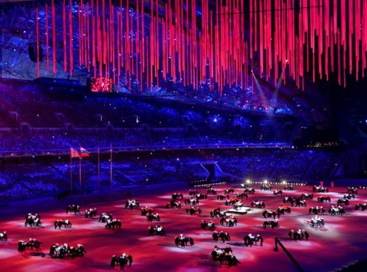 sochi closing tribute to rus music 2
