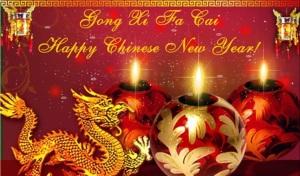 chinese new year wallpaper8