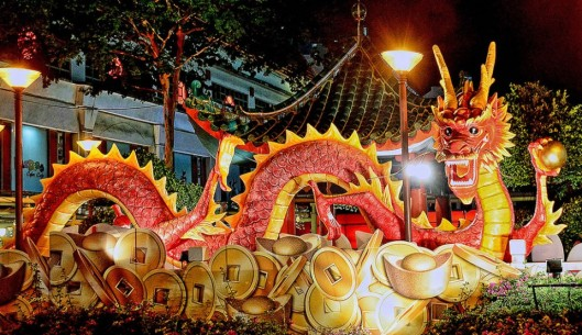 cropped-chinese-new-year-wallpaper9.jpg