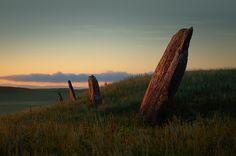 khakassia stonehenge 2
