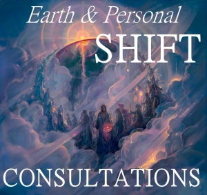 Shift consultations