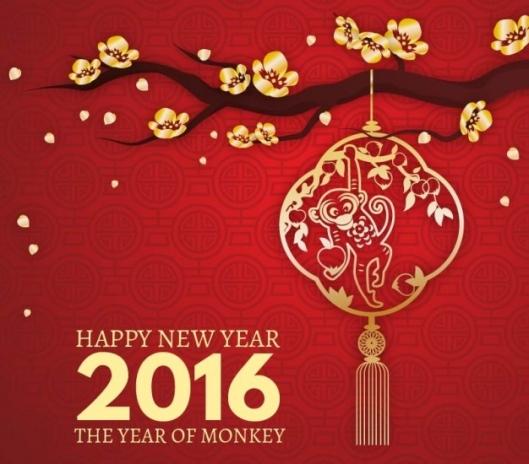 2016 monkey CNY CROPPED