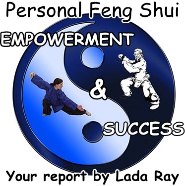 Pers FS Empowerment & Success