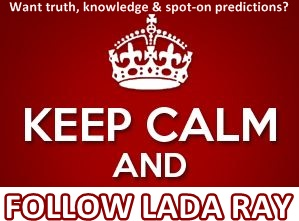 keep-calm-and-follow-lada-ray-3