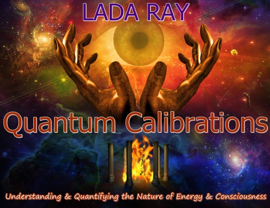 Lada Ray Quantum Calibrations.jpg