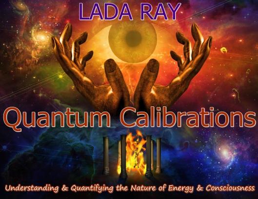 Lada Ray Quantum Calibrations.jpg