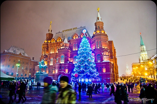 ny-moscow-red-square