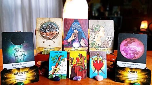 4HD thumbnail Velvia film